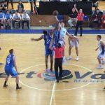 Tribunal de Disciplina eliminó a Osorno Básquetbol de la Liga Nacional 2018-2019