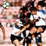 Se dio a conocer el formato de la Primera División del Fútbol Femenino Nacional 2019