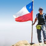 Hernán Leal buscará ser el primer latinoamericano en llegar a la cumbre del Kanchenjunga