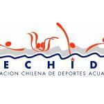 Fechida rechaza plan de talentos para la natación anunciado por Kristel Köbrich y el Mindep