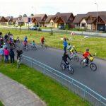 Colegio Pumahue realizará cicletada familiar para conmemorar el Día Mundial de la Bicicleta