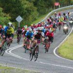 Giro del Lago 2019 espera superar los 1600 participantes