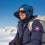 María Paz Ibarra y Carmen De Castro alcanzaron la cumbre del Everest