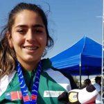 Atletismo y Judo dieron el vamos a los Juegos Nacionales y Paranacionales 2019