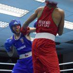 Asociación Santiago Centro se margina de los campeonatos nacionales de boxeo y denuncia irregularidades