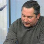 Dan a conocer posibles conflictos de interés de Cristián Aubert, integrante de la Corporación Santiago 2023