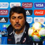 """José Letelier: """"Veo muy bien al equipo, se ha trabajado mucho en la recuperación"""""""