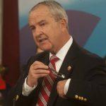 Presidente del COCh y desafiliación de la Federación Ciclista: Se decidió para proteger a los deportistas