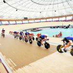 Unión Ciclista Internacional suspendió provisoriamente a la Federación Chilena