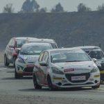 TP Race y Turismo 2000 vuelven a la competencia disputando el Gran Premio Juan Gac