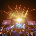 Se cerraron los Juegos Parapanamericanos de Lima 2019 y se dio el paso a Santiago 2023
