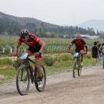 """En octubre se realizará una nueva versión de la competencia de trail running y mountain bike """"Desafío Viña Carmen"""""""