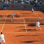 Chile volverá a tener un torneo ATP en febrero de 2020