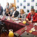 Consejo Regional del Bío-Bío aprobó el financiamiento para el Copec Rally Chile 2020