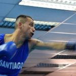Campeonato Nacional Masculino de Boxeo Amateur podría realizarse en diciembre o en enero