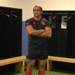 Selknam será la franquicia chilena que participará en la Súperliga Americana de Rugby