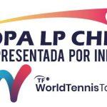 La Copa LP Chile W60 Colina se quedó sin chilenas en la qualy