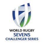 Seven de Viña del Mar será parte del World Rugby Sevens Challenger Series