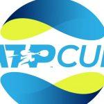 Revisa los horarios de Chile en la ATP Cup 2020