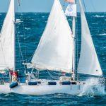 En febrero se realizará la segunda versión de la regata Desafío Cabo de Hornos