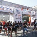 Maratón de Santiago 2020 se reagenda para mayo