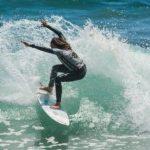 Los mejores surfistas nacionales se darán cita en el Maui and Sons Viña del Mar Open 2020
