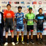 Diez equipos internacionales y seis nacionales serán parte de la Vuelta Ciclista a Chiloé 2020