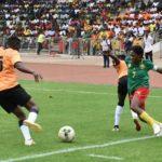La Roja Femenina enfrentará a Camerún en el repechaje a Tokio 2020