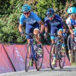 Vuelta a Chiloé y Torneo Orlando Guaita fueron suspendidos debido a la pandemia de Coronavirus