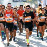 Maratón de Santiago y Maratón Internacional Temuco Araucanía serán reprogramadas producto del Coronavirus