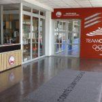 Centro de Entrenamiento Olímpico cierra sus instalaciones por tiempo indefinido
