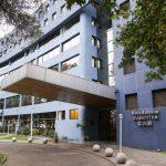13 deportistas nacionales entran a cuarentena obligatoria por caso de coronavirus en el hotel del CAR