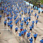 La Fiebre del Running