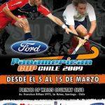 Hockey Panamericano