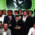 Premios MDB