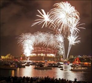Feliz 2010!!!