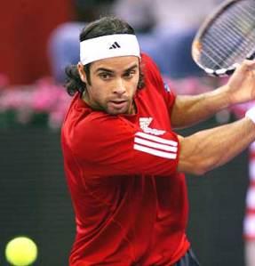 El Deportero elige al Mejor Deportista Chileno del 2009