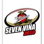 Seven Viña