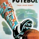 Chile en los Mundiales: Brasil 1950