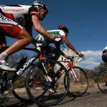 Ciclismo en ruta en Antofagasta