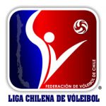 Liga Chilena de Volleyball 2010