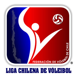Liga Chilena de Volleyball 2010