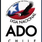 El rugby chileno tendrá campeón