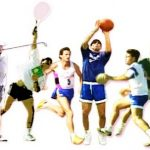 Círculo de Periodistas Deportivos elige a los mejores del 2010