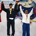 Chile es quinto en Panamericano de Taekwondo