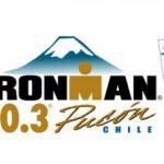 Ironman Pucón 2011
