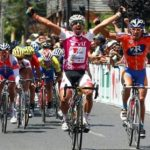 Vuelta Ciclista Chile 2011 (Día 5)