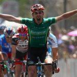 Vuelta Ciclista de Chile (Día 7)