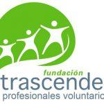 Corrida Fundación Trascender