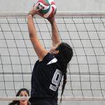 Final Liga A3 Volleyball
